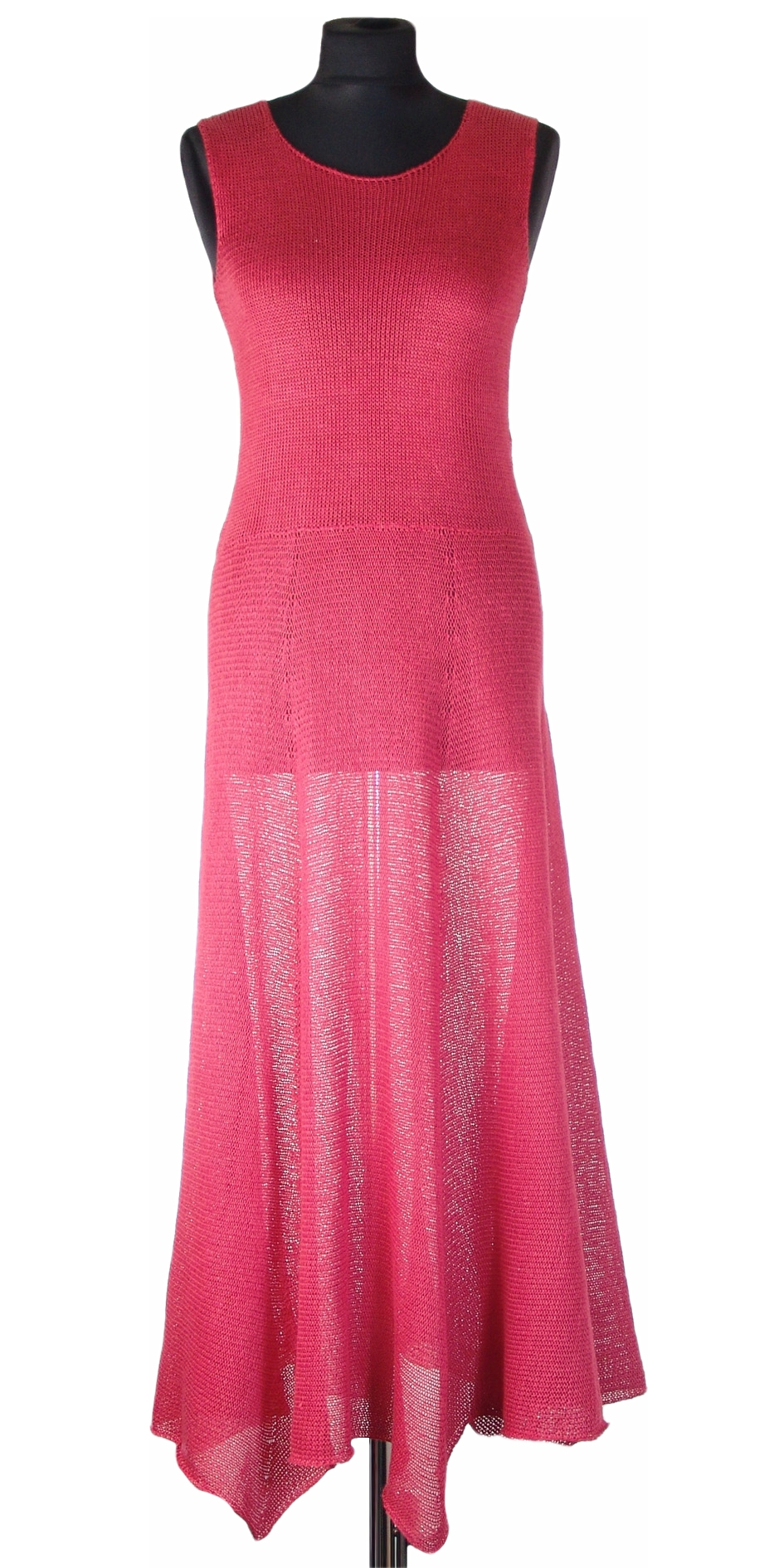 suknia U1